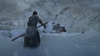The Lord of the Rings: War in the North, witn_image29_final.jpg