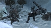 The Lord of the Rings: War in the North, witn_image7.jpg