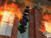 The Movies: Stunts & Effects, tmse_fireman_02.jpg