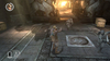 The Mummy: Tomb of the Dragon Emperor, m1_screenshot_006.jpg