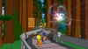 The Simpsons, smpvgx360scrnbartthsprshot.jpg
