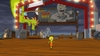 The Simpsons, smpvgx360scrnlisagodofwharf.jpg