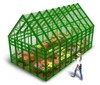 The Sims 2 Seasons, sims2sepcrendbopgreenhouse2_psd_jpgcopy.jpg