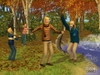 The Sims 2 Seasons, sims2sepcscrnfallfishwm.jpg