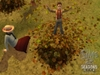 The Sims 2 Seasons, sims2sepcscrnfallleaveboywm_1024.jpg