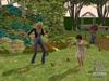 The Sims 2 Seasons, sims2sepcscrnspringbtrfl2wm.jpg