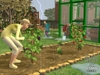 The Sims 2 Seasons, sims2sepcscrnspringkidswm.jpg