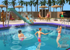 The Sims 2 Seasons, sims2sepcscrnsummpoolprtywm.jpg