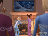 The Sims 2 Seasons, sims2sepcscrnwinterfirewm.jpg