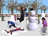 The Sims 2 Seasons, sims2sepcscrnwinternewwm.jpg