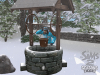 The Sims 2 Seasons, sims2sepcscrnwinterwshwl2wm.jpg