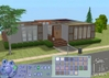 The Sims Life Stories, simslcpcbuildmodewm.jpg
