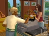 The Sims Life Stories, simslcpcrileymarketwm.jpg