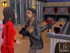 The Sims Life Stories, simslcpcvincebowlingflirtwm.jpg