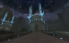 The Chronicles of Spellborn, tcos_house_rune_shot00447.jpg