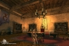 The Chronicles of Spellborn, tcos_palace_interior_w1024.jpg