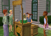 The Sims 2 - Open For Business, sims2obpcscrn14wm.jpg