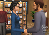 The Sims 2 - Open For Business, sims2obpcscrn21wm.jpg
