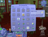 The Sims 2 - Open For Business, sims2obpcscrnbizrewards_18_01_06_online.jpg