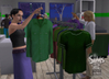 The Sims 2 - Open For Business, sims2obpcscrnclothing1_18_01_06.jpg