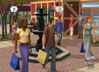 The Sims 2 - Open For Business, sims2obpcscrncustomer1tm.jpg