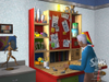 The Sims 2 - Open For Business, sims2obpcscrnoystore2wm.jpg