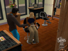 The Sims 2 - Open For Business, sims2obpcscrnsalon1_18_01_06_online.jpg