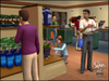 The Sims 2 - Open For Business, sims2obpcscrnshoppingtimewm.jpg