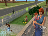 The Sims 2 - Open For Business, sims2obpcscrnvarioustoysbwm_16_01_06.jpg