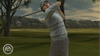 Tiger Woods PGA TOUR 11, tigw11_ng_scrn_rory_mcilroy_celtic_manor1_bmp_jpgcopy.jpg