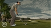 Tiger Woods PGA TOUR 11, tigw11_ng_scrn_rory_mcilroy_celtic_manor2_bmp_jpgcopy.jpg