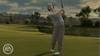Tiger Woods PGA TOUR 11, tigw11_ng_scrn_rory_mcilroy_celtic_manor3_bmp_jpgcopy.jpg