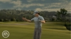 Tiger Woods PGA TOUR 11, tigw11_ng_scrn_rory_mcilroy_celtic_manor4_bmp_jpgcopy.jpg