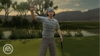 Tiger Woods PGA TOUR 11, tigw11_ng_scrn_rory_mcilroy_celtic_manor5_bmp_jpgcopy.jpg
