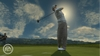 Tiger Woods PGA TOUR 11, tigw11_ng_scrn_rory_mcilroy_celtic_manor6_bmp_jpgcopy.jpg