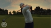 Tiger Woods PGA TOUR 11, tigw11_ng_scrn_rory_mcilroy_st__andrews1_bmp_jpgcopy.jpg