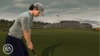 Tiger Woods PGA TOUR 11, tigw11_ng_scrn_rory_mcilroy_st__andrews2_bmp_jpgcopy.jpg