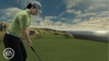 Tiger Woods PGA TOUR 11, tigw11_ng_scrn_rory_mcilroy_whistling_straits1_bmp_jpgcopy.jpg