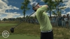 Tiger Woods PGA TOUR 11, tigw11_ng_scrn_rory_mcilroy_whistling_straits2_bmp_jpgcopy.jpg