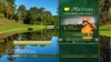 Tiger Woods PGA TOUR 12: The Masters, tigw12_ng_demo_scrn2_bmp_jpgcopy.jpg