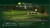 Tiger Woods PGA TOUR 12: The Masters, tigw12_ng_demo_scrn_additional_features1_bmp_jpgcopy.jpg