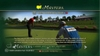 Tiger Woods PGA TOUR 12: The Masters, tigw12_ng_demo_scrn_additional_features3_bmp_jpgcopy.jpg
