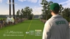 Tiger Woods PGA TOUR 12: The Masters, tigw12_ng_demo_scrn_caddie1_bmp_jpgcopy.jpg
