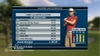 Tiger Woods PGA TOUR 12: The Masters, tigw12_ng_demo_scrn_golfer_earn_xp_bmp_jpgcopy.jpg