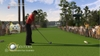 Tiger Woods PGA TOUR 12: The Masters, tigw12_ng_demo_scrn_tiger_woods1_bmp_jpgcopy.jpg