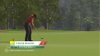 Tiger Woods PGA TOUR 12: The Masters, tigw12_ng_demo_scrn_tiger_woods_at_the_masters_bmp_jpgcopy.jpg