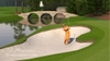 Tiger Woods PGA TOUR 12: The Masters, tigw12_ng_scrn_august_rickie_fowler_12_7_bmp_jpgcopy.jpg