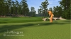Tiger Woods PGA TOUR 12: The Masters, tigw12_ng_scrn_august_rickie_fowler_12_9_bmp_jpgcopy.jpg