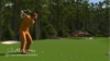 Tiger Woods PGA TOUR 12: The Masters, tigw12_ng_scrn_august_rickie_fowler_12_bmp_jpgcopy.jpg