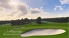 Tiger Woods PGA TOUR 12: The Masters, tigw12_ng_scrn_augusta_national_hole_18_bmp_jpgcopy.jpg